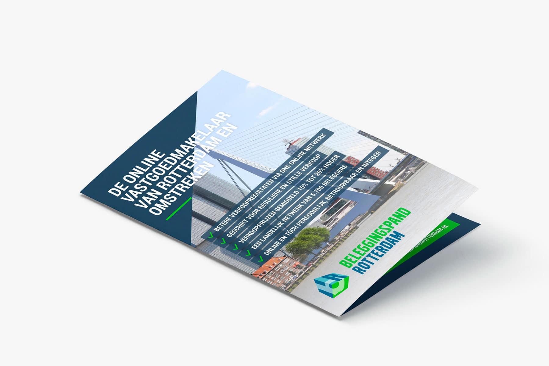 beleggingspand_rotterdam_brochure
