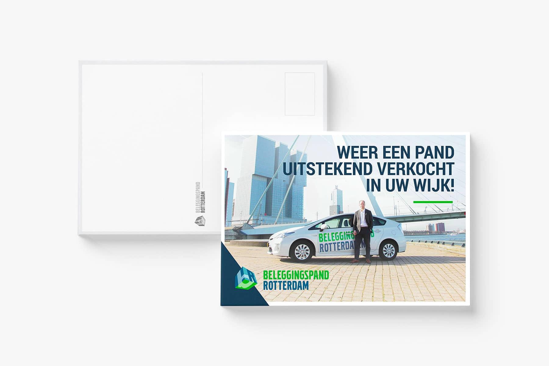 beleggingspand_rotterdam_kaart