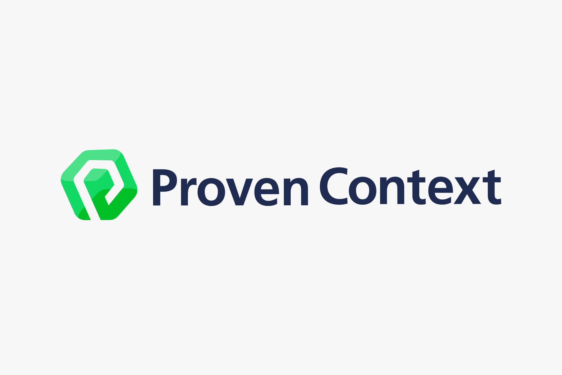 provencontext_3